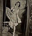 The Safety Curtain (1918) - 2.jpg