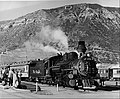 The Silverton at Durango 1969.JPG