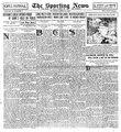 The Sporting News, 1921.pdf