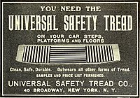 The Street railway journal (1904) (14760527992).jpg