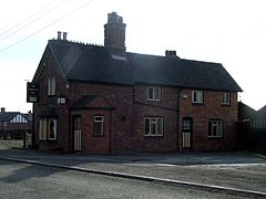 The Travellers Rest - geograph.org.uk - 126409.jpg