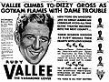 The Vagabond Lover - Variety, December 4, 1929.jpg