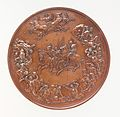 The Waterloo Medal MET DP118487.jpg