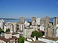 The West End - panoramio - Colin W.jpg