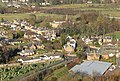 The West End of Melrose from Quarry Hill - geograph.org.uk - 608978.jpg