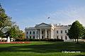 The White House (7645115552).jpg