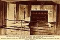 The assassination of Abraham Lincoln (1874) (14593417208).jpg