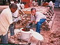"The beach site - adding ""makuti"" into the toilet will help to promote composting (5372105199).jpg"