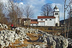 The church in Golac.jpg