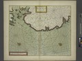 The coast of NORWAY; between the Naze and Schuytenes NYPL1640723.tiff