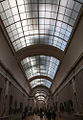 The corridors at the Louvre go on for miles (8424561042).jpg