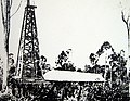 The first oil rig in Miri (Grand Old Lady).JPG