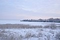 The gulf of Finland (24248932476).jpg