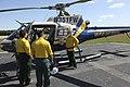 The helicopter! - Day 1 - Long Island National Wildlife Refuge Flyover (16646306752).jpg