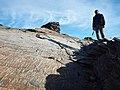 The last geologist.jpg