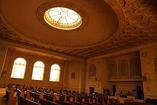 Internet Archive - Wikipedia