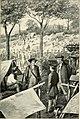 The minute boys of Boston (1910) (14566629227).jpg