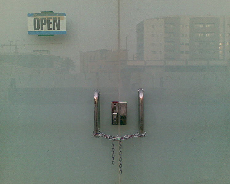File:The other meaning of 'Open' (2981016435).jpg