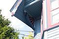 The pritchard house detail.jpg