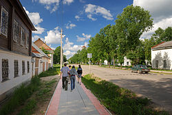 The view of street in Toropets, Russia.jpg