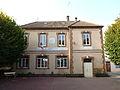 Theil-sur-Vanne-FR-89-mairie-école-05.jpg