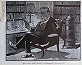 Theo Zasche - Brünners Petroleumofen, 1907.jpg