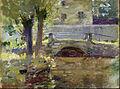 Theodore Robinson - The Bridge at Giverny - Google Art Project.jpg