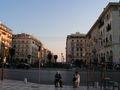 Thessaloniki-Aristotle Street.jpg