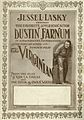 Thevirginian 1914 poster.jpg