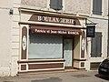 Thiel-sur-Acolin-FR-03-boulangerie Ramos-2.jpg