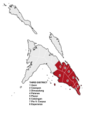 Third District of Masbate.png