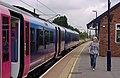 Thirsk railway station MMB 14 185103.jpg
