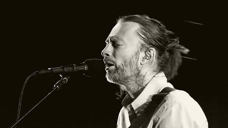 Thom Yorke Nimes 2012.jpg