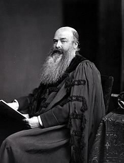Thomas Anderson (chemist) chemist