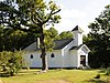 Thomas Chapel A.M.E. Zion Church