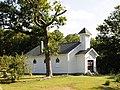 Thomas Chapel.jpg