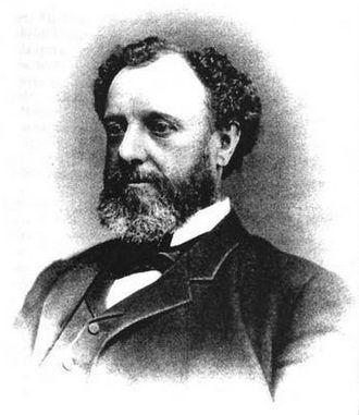 Thomas H. Morison - Image: Thomas H. Morison