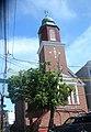 Thomas Orthodox Ch Riverview Pl Chestnut St jeh.jpg