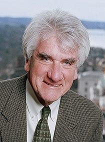 Thomas P O'Neill III.jpg