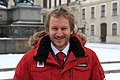 Thomas Zangerl - Team Austria Winter Olympics 2014.jpg