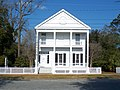 Thomasville GA Bryan House01.jpg