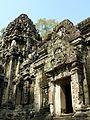 Thommanon, Cambodia (2212265086).jpg