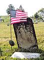 Thornberry (Thomas), Union Cemetery, 2015-09-21, 01.jpg
