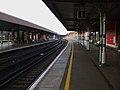 Thornton Heath stn slow platforms look north.JPG