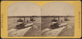 Three Ferry Boats, from Robert N. Dennis collection of stereoscopic views 2.png