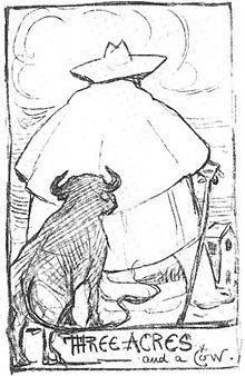 Neil Gaiman Wikiquote