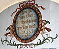 Thueringen-Roehrensee-Kirche-Wandgemaelde.jpg