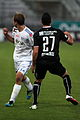 Thun vs Lausanne-IMG 0198.jpg