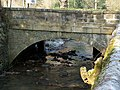 Thunder Bridge - geograph.org.uk - 694622.jpg