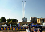 Thunderbirds in Italy 110612-F-KA253-089.jpg